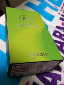 MotoG6Plus